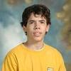 Carlos Rodrigo Lopes De´Carli
