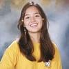 Nayla Karine de Castro Rodrigues