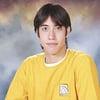 Bruno Loureiro Prado Alvarez
