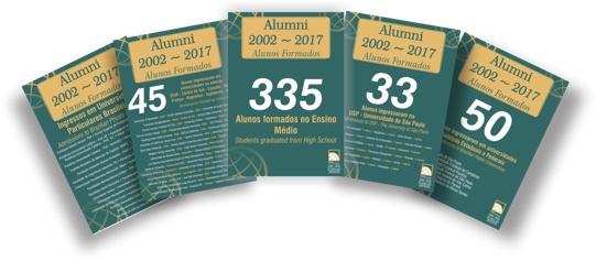 Leque-Alumni-1