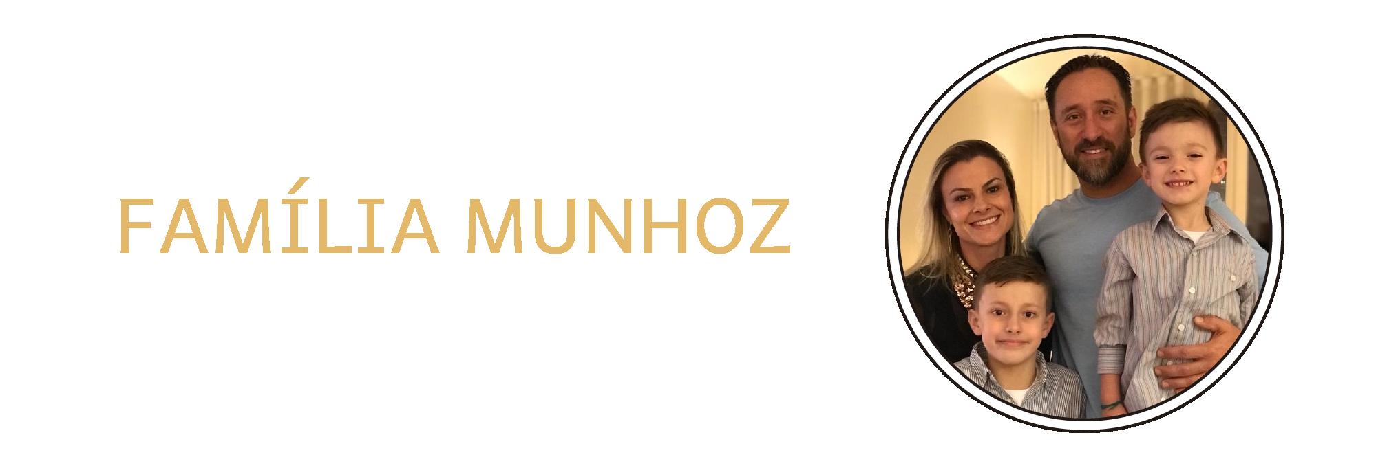 MUNHOZ_Prancheta 1