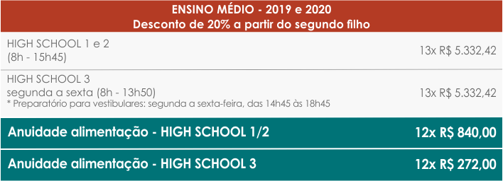 PrecosHighschool2019-1