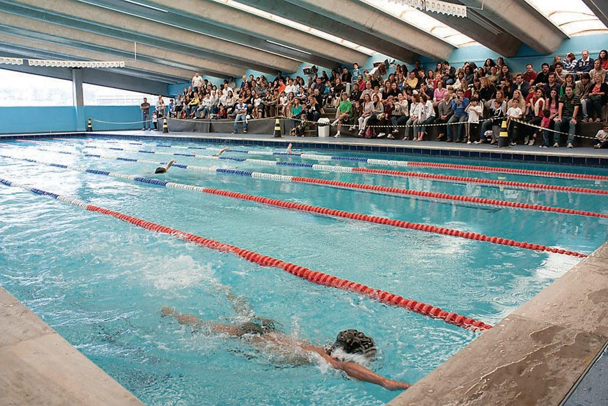 piscina-escola-internacional