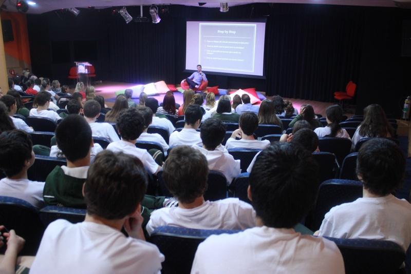 teatro-palestra