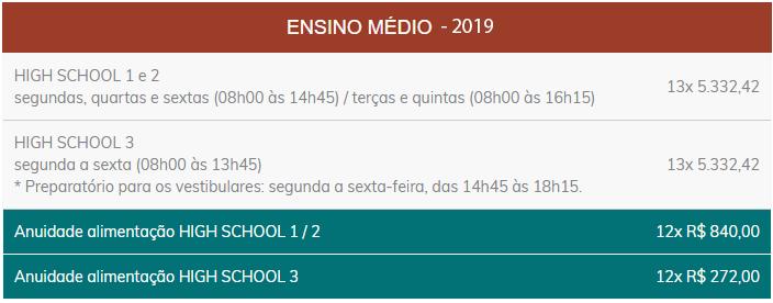 ensino-medio-2019-1