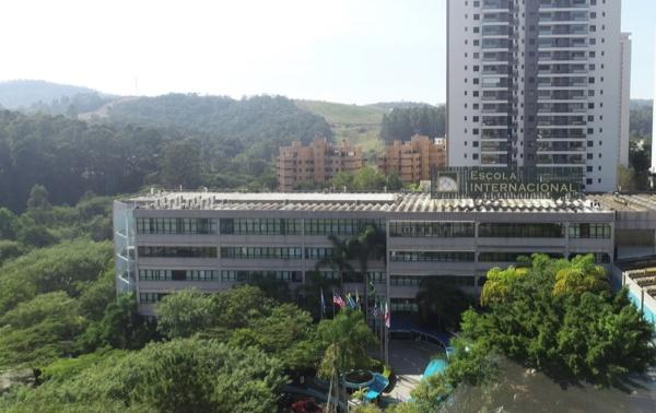 escola-internacional-vista-cima