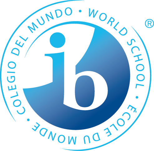 ib-world-school-logo-2-colour