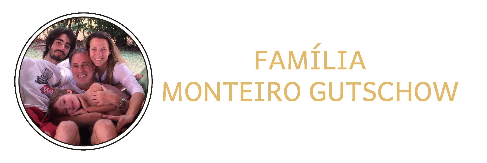 monteiro_Prancheta 1